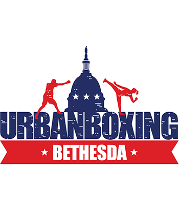 urban boxing bethesda trainer